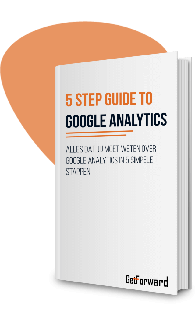 Gratis google analytics ebook