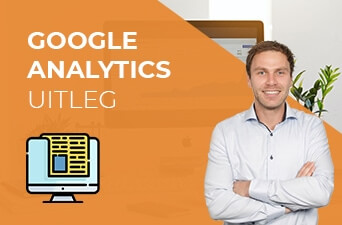 Google analytics uitleg