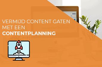 Contentplanning GetForward